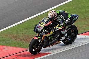 """MotoGP Noticias de última hora El Tech3 lucha por encontrar un sustituto """"emocionante"""" para Folger"""