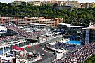 Formule 1 Le programme TV du GP de Monaco, en clair sur TF1