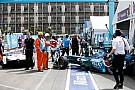 Fórmula E Da Costa, sancionado por bloquear el pitlane en Roma