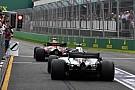 Red Bull veut le gel des modes moteur entre qualifications et course