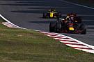 Formula 1 Horner: Red Bull'un Renault ile ilişkisi, inişli çıkışlı devam edecek