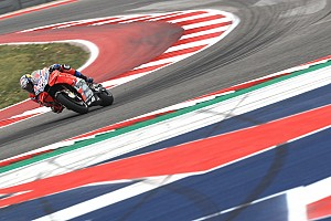 eSports Новость Как создаются виртуальные трассы для MotoGP 18: видео