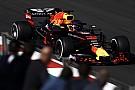 Fórmula 1 La falencia del motor que genera