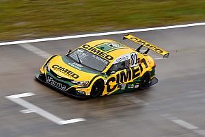 Stock Car Brasil Últimas notícias