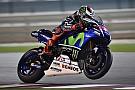 Lorenzo fearful of Ducati threat in Qatar