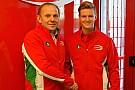 Mick Schumacher blijft in F4 maar verhuist naar Prema