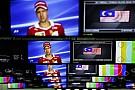 Formula 1 FIA, Amerika GP'si basın toplantısı programını açıkladı