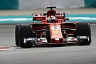 Mercedes vai se recuperar no sábado, diz Vettel
