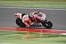 """MotoGP Lorenzo: """"Assen ha sido un paréntesis en la buena línea que traíamos"""""""
