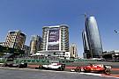 Феттель объяснил причины нехватки скорости у Ferrari
