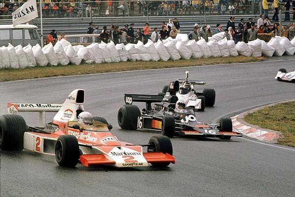 Formula 1 Son dakika Hollanda, F1 takvimine dönmek için çalışmaya devam ediyor