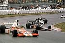 Hollanda, F1 takvimine dönmek için çalışmaya devam ediyor