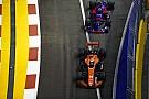 """Forma-1 Innentől kezdve a Honda már nem """"pajtása"""" a McLarennek"""