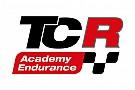 TCR Il circuito di Adria lancia TCR Academy e TCR Academy Endurance
