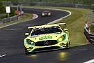 Langstrecke 24h Nürburgring 2018: Mercedes-AMG stellt GT3-Fahrerkader vor