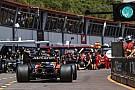 Formula 1 Honda, MGU-H'ın iki yarış dayanabildiğini açıkladı