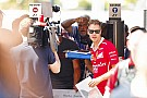 A Red Bull szerint Vettel és a Ferrari a favorit Monacóban