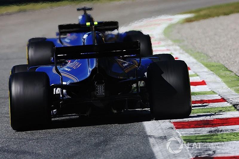 Nulláról kezd autót építeni az új csapatfőnökkel a Sauber