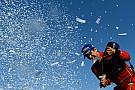 Formula E ePrix Montreal: Vergne menang, di Grassi juara musim 2017