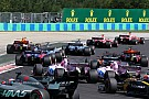 Formula 1 F1 customer engine prices set to be lowest ever - Wolff