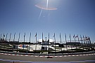 Formula 1 Live: Follow Russian GP practice as it happens