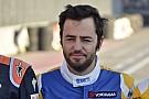 CIRT Alessandro Bettega torna a correre nel Campionato Italiano Rally Terra