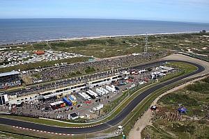Formule 1 Nieuws 'Circuit Zandvoort niet op de schop om F1-race mogelijk te maken'