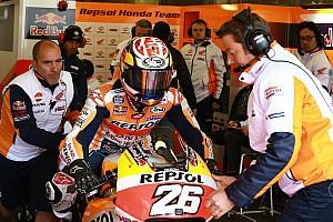 MotoGP Diaporama Grand Prix de France - Les plus belles photos du samedi