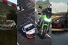 Симрейсинг Дайджест симрейсинга: новые байки в Ride 2 и презентация GT Sport