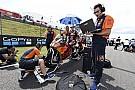 Moto2 Red Bull KTM Ajo en Moto2 jusqu'en 2019