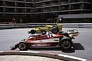 Retro: Még Gilles Villeneuve-nek is meg kellett küzdenie a versenyzői engedélyért
