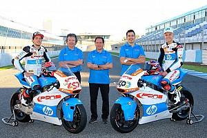 Moto2 Noticias de última hora Sito Pons presenta su arriesgada apuesta por Quartararo