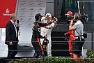 Los memes del Gran Premio de Austria