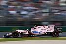 Analyse: Lieben die Sponsoren die Formel 1 wieder?