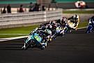Moto3 Mir batte McPhee e si prende il GP del Qatar. Gli italiani giù dal podio