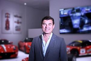 Motorsport Network pazarlama ekibi yeni işe alımlarla büyüyor
