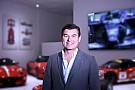 Speciale Il team commerciale di Motorsport Network si espande con nuove assunzioni