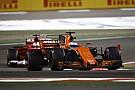 Alonso foi mal assessorado em sua carreira, diz Horner