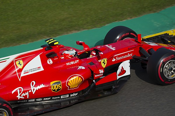 Forma-1 BRÉKING Leclerc: Räikkönen megérdemli a 2018-as szerződést