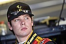 NASCAR 2018: Erik Jones ersetzt Matt Kenseth bei Joe Gibbs Racing