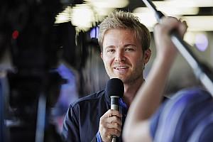 Forma-1 BRÉKING Rosberget nem érdekli a Mercedes véleménye