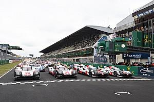 24 heures du Mans Commentaire Édito - Toyota 1 - Porsche 0?