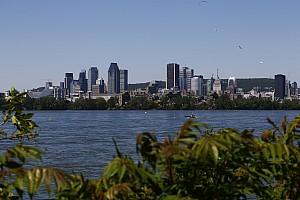 Montreal elképzelhetetlennek tartana egy kétnapos Kanadai Nagydíjat
