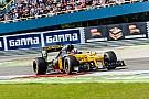 Renault, Fransa'da sekiz gösteri sürüşü düzenleyecek