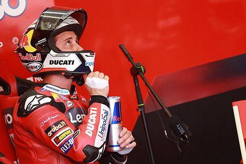 Dovizioso-Ducati: décision attendue après les GP autrichiens