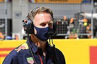 """Horner: """"Motor modu yasağı, F1 ve üreticiler için iyi haber"""""""
