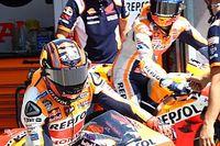 MotoGP уделала Ф1: чемпионы стартуют с последнего ряда