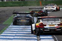 Aston Martin Berpotensi Ramaikan DTM 2021 dengan Racing One
