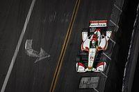 Indy: Após tentar nova data, organização oficializa cancelamento do GP de Long Beach