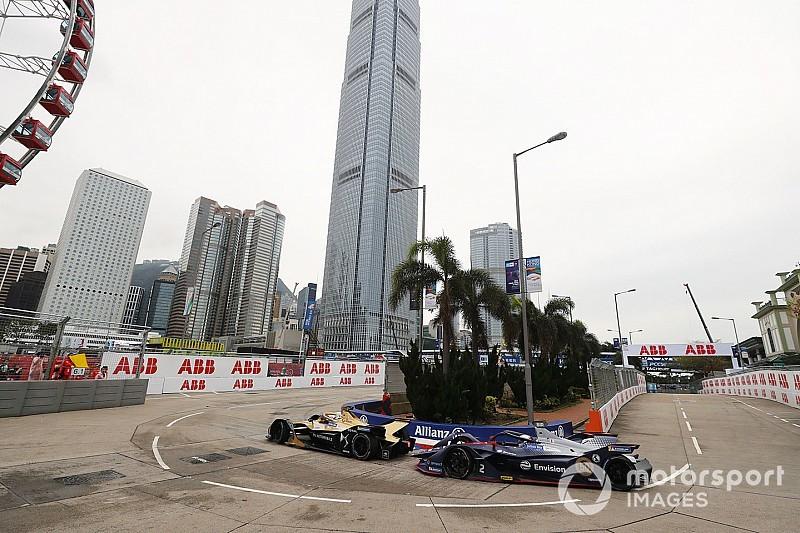 فريق تيشيتاه ضغط من أجل عقوبة أكثر صرامة على بيرد في هونغ كونغ
